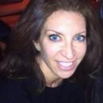 Melissa Blatt, Infusionsoft Expert