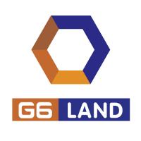Bất Động Sản G6