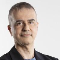 Marco L. Abreu
