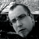 Michal Fojtik's avatar
