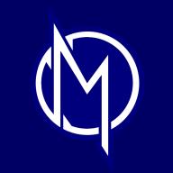 ModeDerp