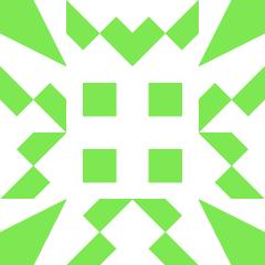 Gunder avatar image