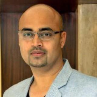 neerajmanchanda