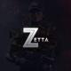 Zetta420