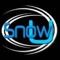 SnowYou
