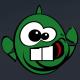 DopeGhoti's avatar