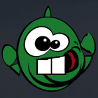 View DopeGhoti's Profile