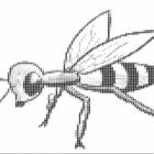 View bugz000's Profile