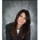 Dr. Rafia Mustafa