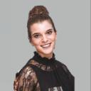 Chiara Gioda