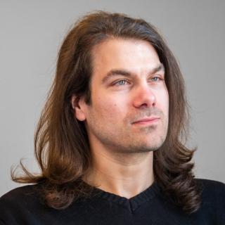 Julian Kniephoff