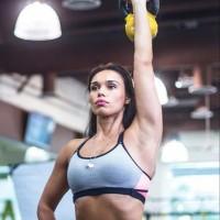 The Ketogenic Diet vs Paleo Diet vs Atkins Diet