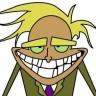 Mr.Gobbo