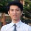 Thuan Nguyen Huu
