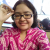 Debasmita Ghosh 's Author avatar