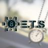 E.T.S