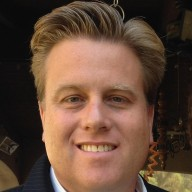 Scott Hodson