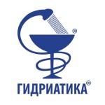 "ООО НПП ""Гидриатика"""