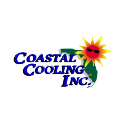 coastalcoolinginc