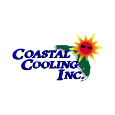 coastalcoolinginc