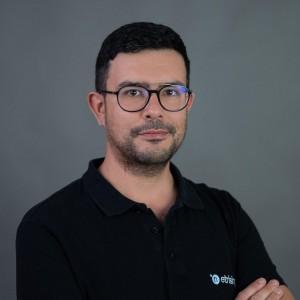 Maurizio Scuterini