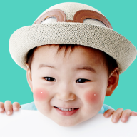 Hirayuki