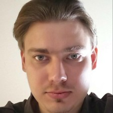 Avatar for Konstantin.Pavlovsky from gravatar.com