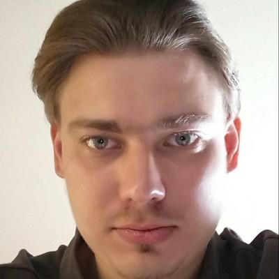 Konstantin.Pavlovsky