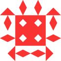 Immagine avatar per ehh