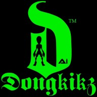Dongkikz