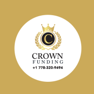 crownfunding