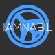iamnabil