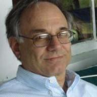 Andy Ramirez