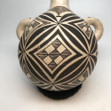 Avatar of foxpueblopottery