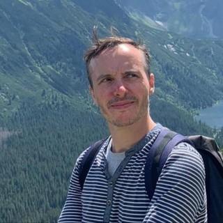 Adam Zulawski
