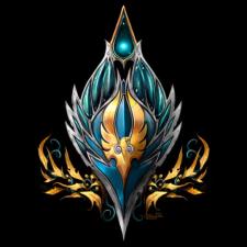 Avatar for Herawo from gravatar.com