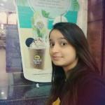 Radhya Singh