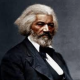 Frederick Douglass Digital Edition