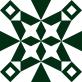 gravatar for aschaefe