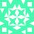 gwxworld's avatar
