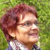 Ursula Paulus