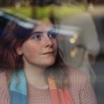 Savannah Meade | News Editor