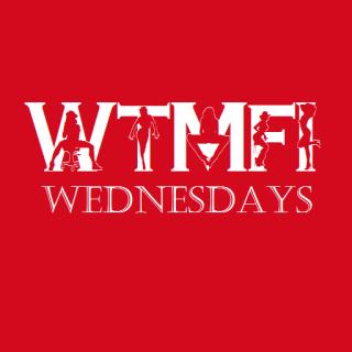 WTMFIWednesdays