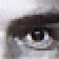 Avatar of Timo Michna