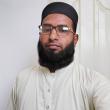 Muhammad Aftab Alam