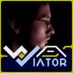 Wex Viator