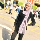 Photo of إيمان رشدي