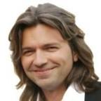 Dmitry Malikov