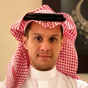 Mohammed Jobran