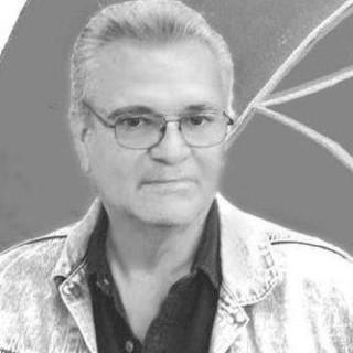 René Dayre Abella Hernández